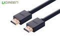 30M HDMI cable 1.4V full copper 19+1 +IC (10114)