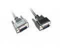 2M DB15 M-M Data Cable