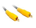 10M RCA to RCA Cable OFC
