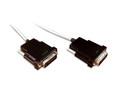 30M DVI over Fibre Cable