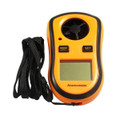 GM8908 Digital Anemometer