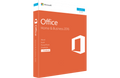 MS Office Home and Business 2016 Key 1PC, Word Excel P.Point Outlook Onenote