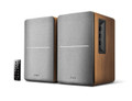 Edifier 'R1280DB' - 2.0 Lifestyle Studio Speakers with Bluetooth and Optical