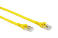 20M Yellow CAT6A SSTP/SFTP Cable