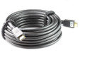 30M HDMI 1080P Active Cable with built-in Booster