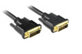 0.5M DVI Digital Dual Link 4K x 2K Cable