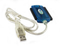 "USB 2.0 TO IDE 2.5""/3.5"" HDD Adaptor"