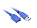 5M USB 3.0 AM/AF Cable