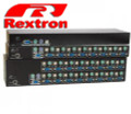 Rextron 16-Port PS/2  KVM Switch