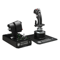 Thrustmaster HOTAS Warthog Joystick For PC