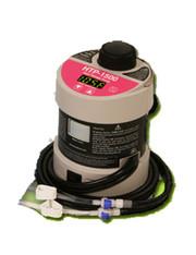 Adriot HTP-1500, Warm Water Pump