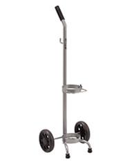 Cylinder Cart D/E