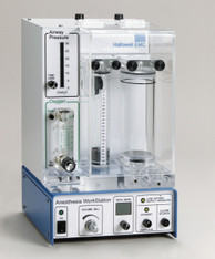Anesthesia Work Station