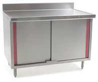 Marine Counter Edge Cabinet, Spec-Master®
