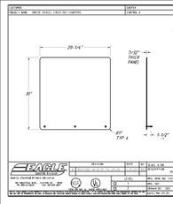 YJ-4256-00 - Box of 2