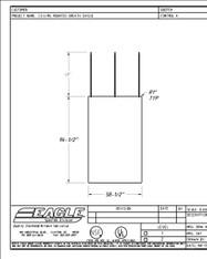 YJ-4270-00 - 1 per box