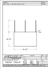 YJ-4271-00 - 1 Per Box