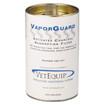 Vapoguard Filters case of 8