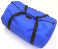 Incident Command Vest Bag Blue