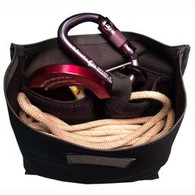 Escape System Pocket Bag with tools