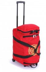 197 Roller Gear Bag
