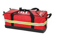 RIT Bag with Molded Rigid Bottom