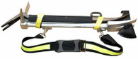Fire Hook ProMaxx forcible entry irons set