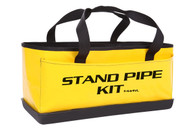 Stand Pipe Kit Tool Bag