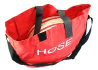 422 Hose Roll Bag