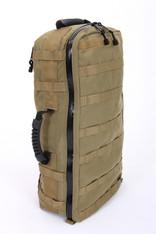 371BK-E Tactical Medical Back Pack