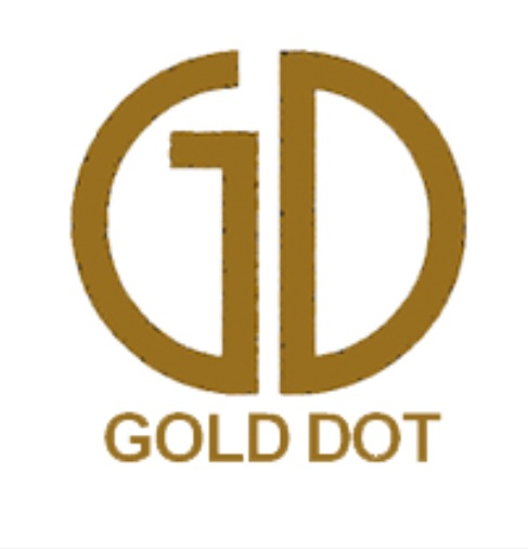 gold-dot-logo.jpg