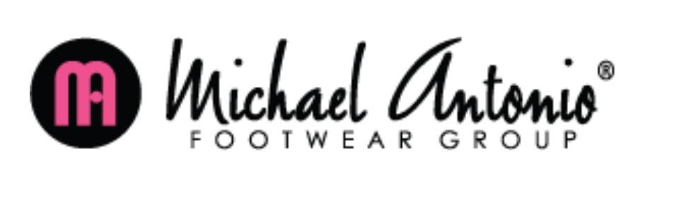 michael-antonio-studios-logo.jpg