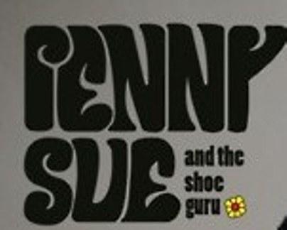 penny-sue-logo-2.jpg