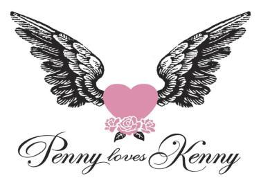 plk-logo.jpg