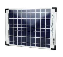Solar Panel (20W)