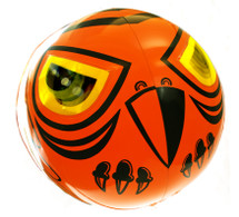 Terror Eyes Predator Balloon