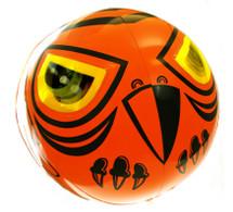 Terror Eyes Predator Balloon