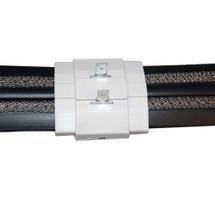 Snug Fit Jolt Connectors