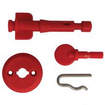 Bird Busta - Replacement Parts Kit