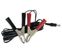 Bird Xpeller  12 Volt Adapter