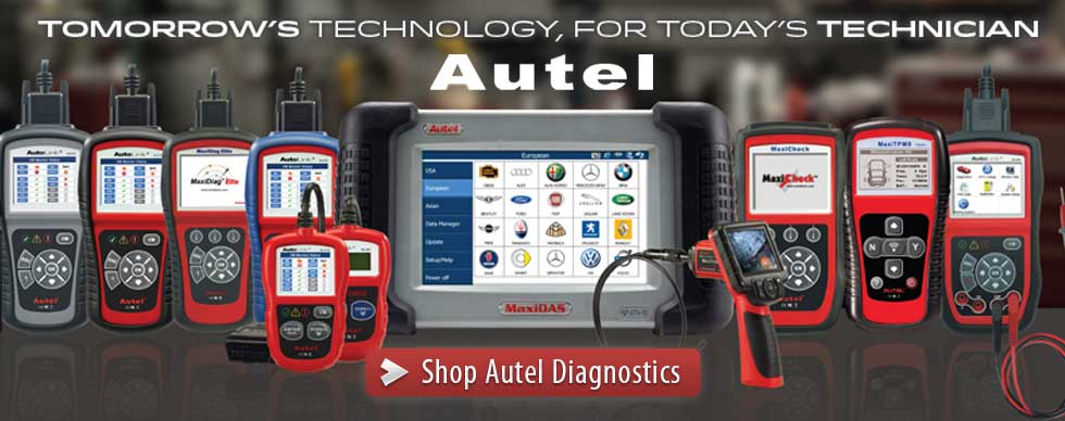 Great prices Autel Tools