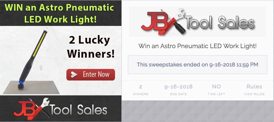 asto-pnuematic-worklight-giveaway-end.png