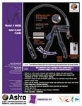 astro-pneumatic-9409a-data-sheet.jpg