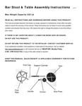 bs1208-manual-page-001.jpg