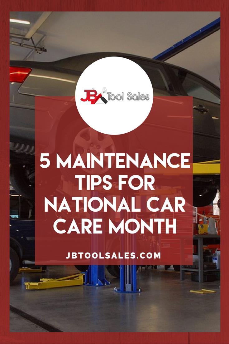 Jb Tool Sales Inc Brands Autos Post