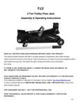 fj2-manual-page-001.jpg