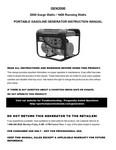 gen2000-manual-page-001.jpg