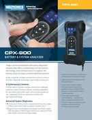 jb-mid-cpx-900-brochure-page-002.jpg