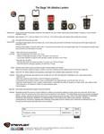 jb-stl-44941-data-sheet-page-001-2.jpg