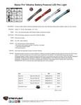 jb-stl-66121-data-sheet-page-001.jpg